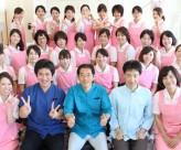 【豊田で最大級規模】教育制度充実◎リフレッシュ休暇など嬉しい待遇も◎