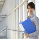 歯科衛生士の履歴書の書き方【~封筒と渡し方~】