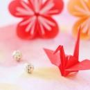 3月のおすすめ求人【愛知・三重】