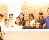 アクセス抜群!名駅10分・一宮5分☆外来・訪問診療で選べる勤務形態がいっぱい!