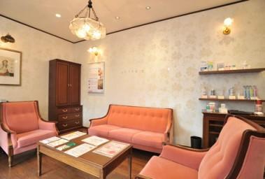 愛知県半田市◎多岐に渡る活躍の場と、充実の待遇で女性の働きやすさを実現する歯科医院